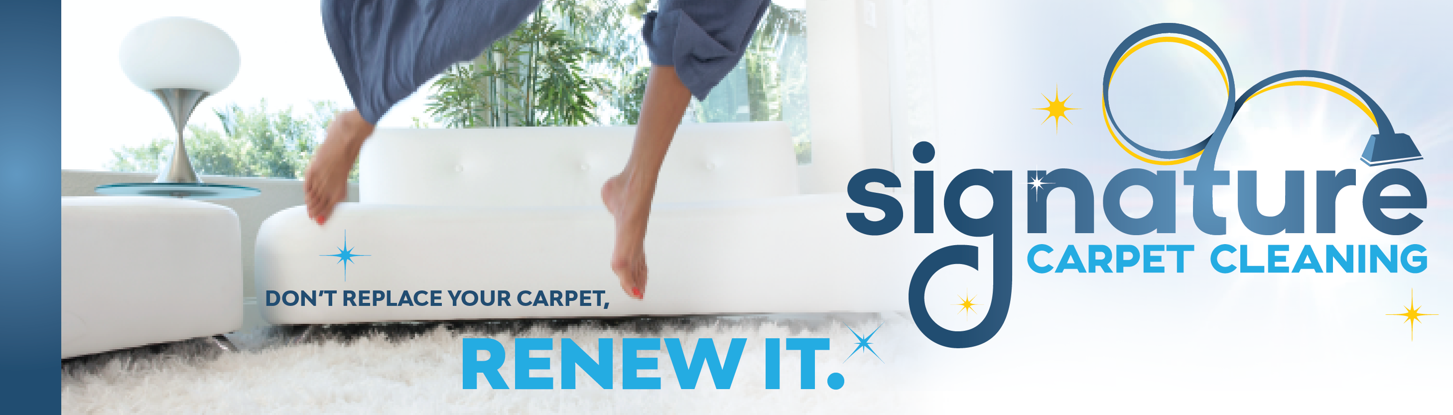 Signature-Carpet-Renew-slide
