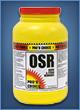 OSR - Odor & Stain Remover